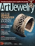Jewelry Making Magazine
