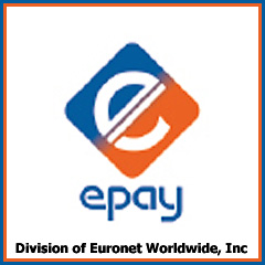 E-Pay Worldwide