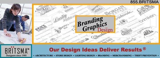 Jewelry Store Design Group