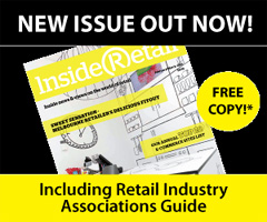 Retail Industry Association Guide