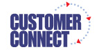 NJN Customer Connect