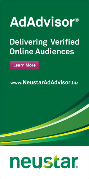 Delivering Verified Online Audiences